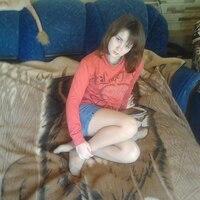 Anastasiya Pravikova, 24 года, Козерог, Макеевка