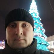 Виталий 35 Покровск