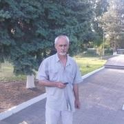 Михаил 64 года (Рак) на сайте знакомств Зеленокумска