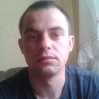 Evgeniy, 33 года, Скорпион, Вильнюс