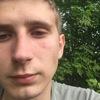 Саша, 21, г.Курск