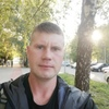 Егор, 31, г.Нижнекамск