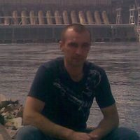 Vиталя, 42 года, Скорпион, Зеленогорск (Красноярский край)