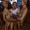 Виталий, 41, г.Новосибирск