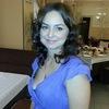Анна, 36, г.Нью-Йорк