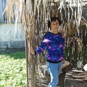Елена 57 лет (Рыбы) Шадринск