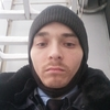 Aleksandr Isakov, 28, Zhukovsky