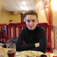 Дмитрий, 27 лет, Весы, Калининград