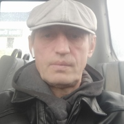 Геннадий 52 Москва