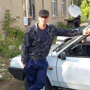 Mixa 42 года (Весы) хочет познакомиться в Риддере (Лениногорске)