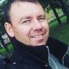 Semen, 35, г.Новосибирск