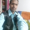 Swarup Roy, 30, Kolkata