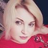 Надя, 30, г.Северск