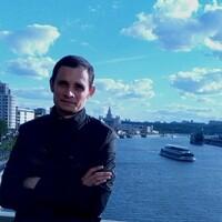евгений, 37 лет, Водолей, Владимир