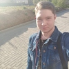 Евгений, 19, г.Смоленск