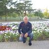 Сергей, 57, г.Лисаковск