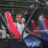 Sergey Golcov, 37, Isakly