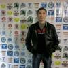 Павел, 39, г.Каневская