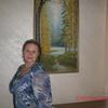 Лариса, 60, г.Ногинск