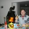 Andreas, 57, Minden
