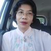 merline, 44, г.Джакарта