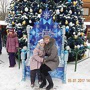 Валентина 32 Карачев