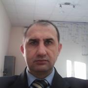 Владимир Танкеев 52 Тетюши