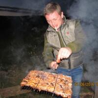 Денис, 35 лет, Козерог, Усть-Каменогорск