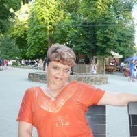 Оленька, 43 года, Дева, Таганрог