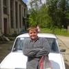 Женя, 31, г.Березайка
