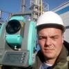 Федор  Ануфриев, 37, г.Губаха