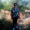 Irina, 51, Zhetikara