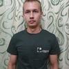 Anatoliy, 23, Nytva