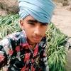 vishal Kumar, 20, Пандхарпур