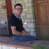 VANNO, 49, г.Перуджа