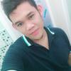 Mark Clarito, 25, Iloilo City