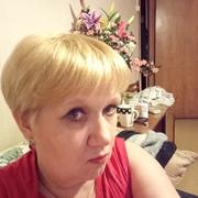 Елена 54 Тольятти