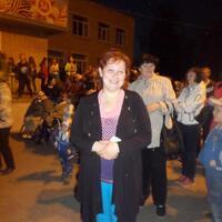 Екатерина, 39 лет, Рыбы, Ельня