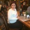 Mila, 36, Jurmala