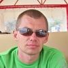 valera, 38, Tsarychanka