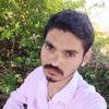 kotresh R, 24, Mangalore