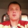 Сергей, 34, г.Тараз (Джамбул)