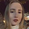 Мария, 20, г.Краснодар