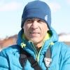 Альберт, 51, г.Набережные Челны