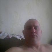 иван 34 Иваново