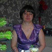 Наталья 44 Ноглики