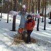 Ольга, 61, г.Псков