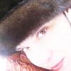 Светлана, 36, г.Черепаново