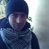 aleksey, 35, г.Олевск
