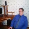 grigoriy, 64, Yukamenskoe